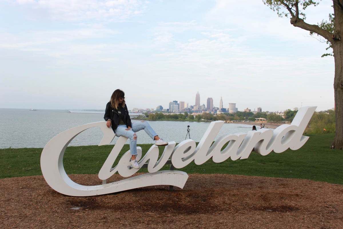 cleveland-sign-edgewater