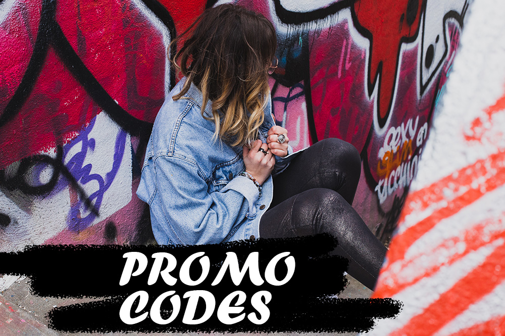 promo-code-uber