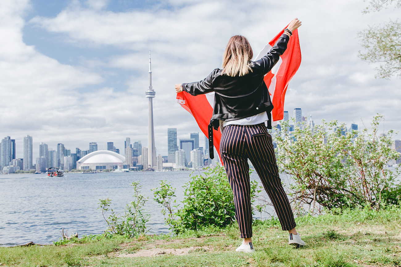 4years-french-blogger-toronto