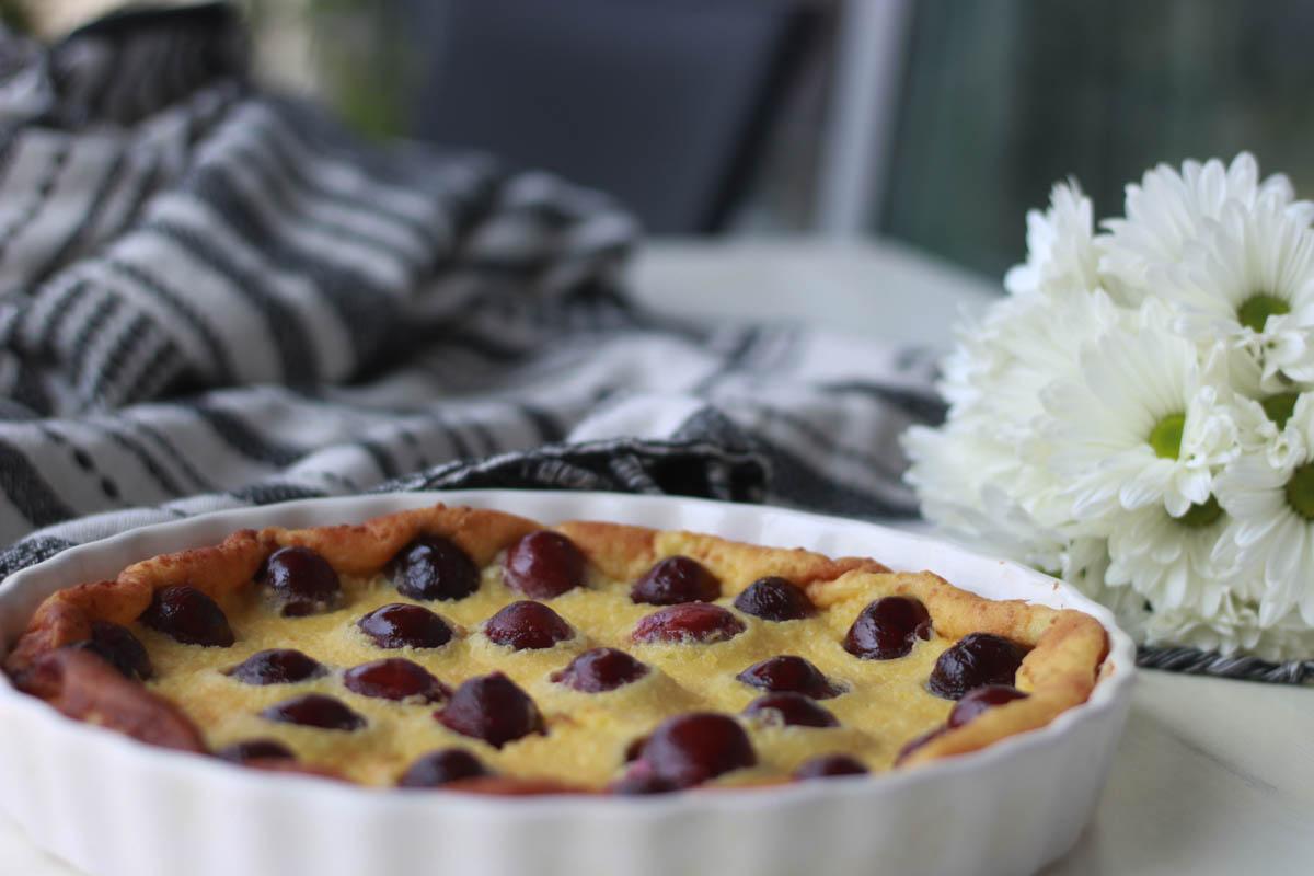 clafoutis-canada-cherries-cake-2