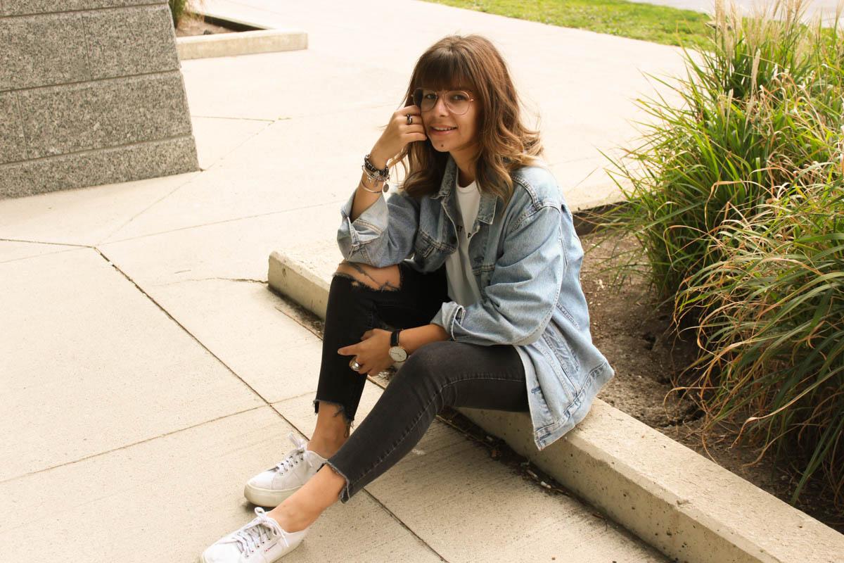 boyfriend-jeans-jacket-toronto