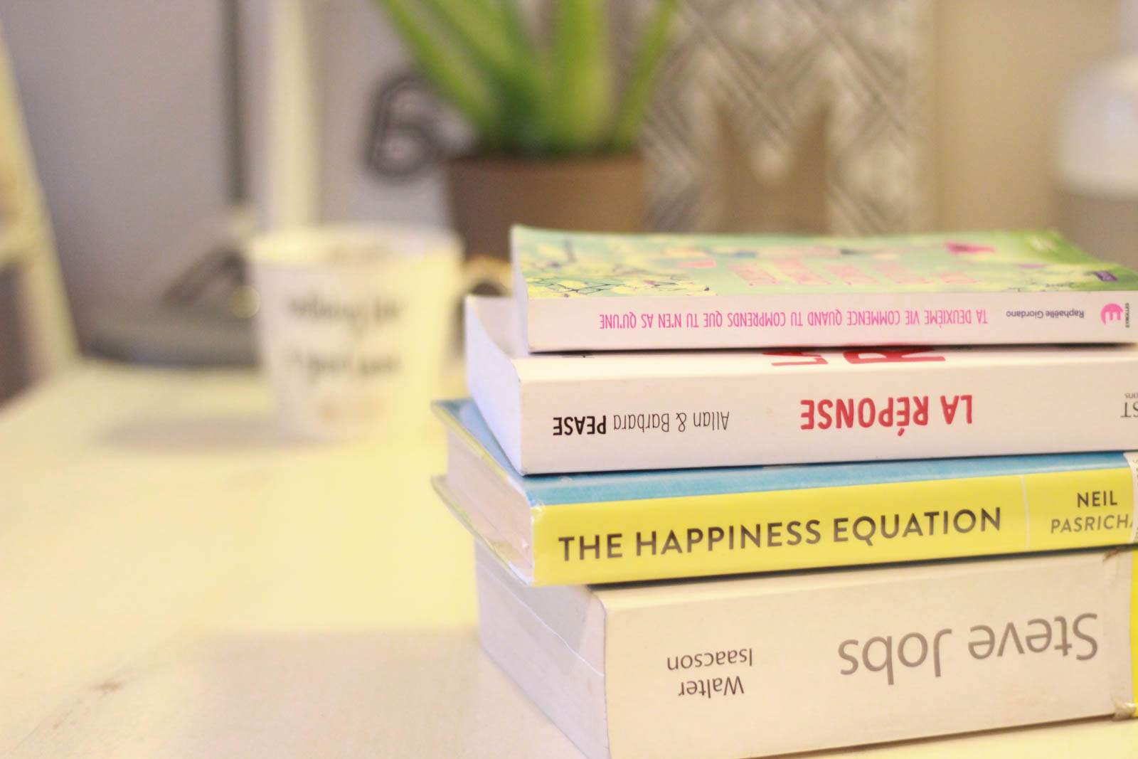 liste-livres-inspirants