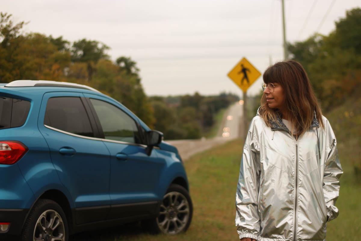 Ford-Canada-NewCar-3