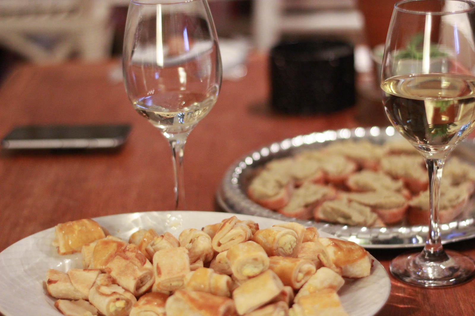 idees-cuisine-noel-canada-france