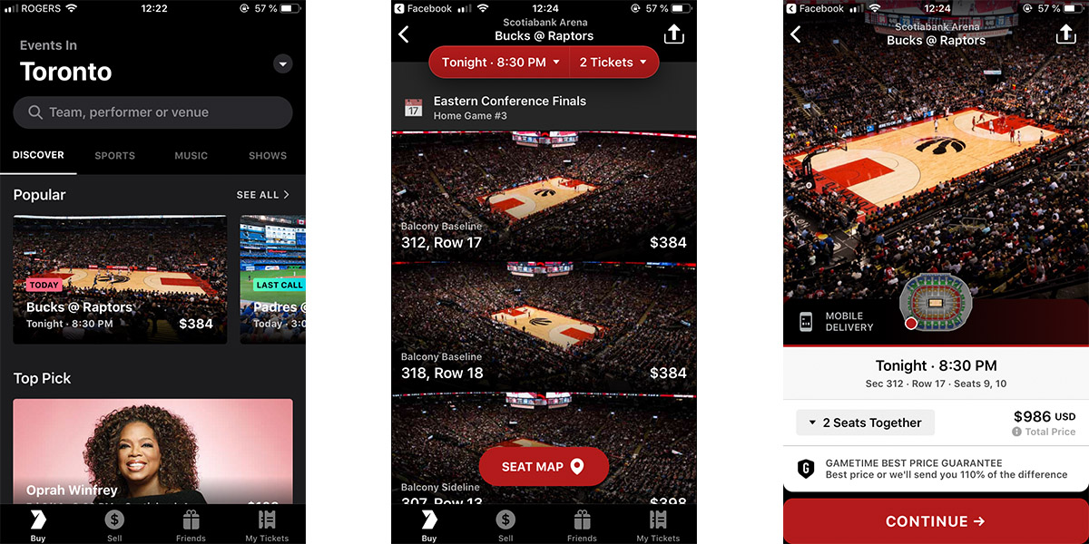 GameTime-app-game-tickets-lastminute