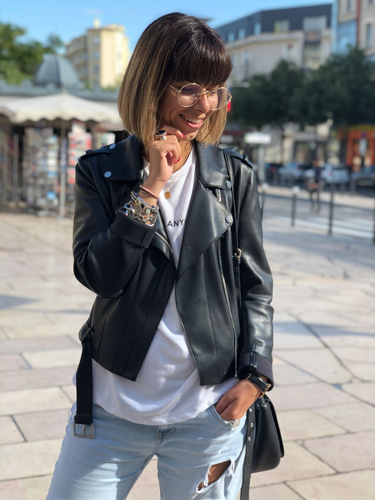 sejour-valence-blog