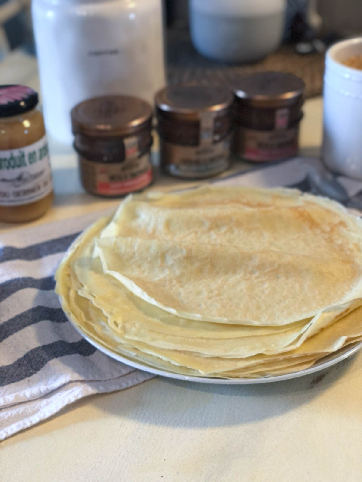 recette-crepes-facile-france