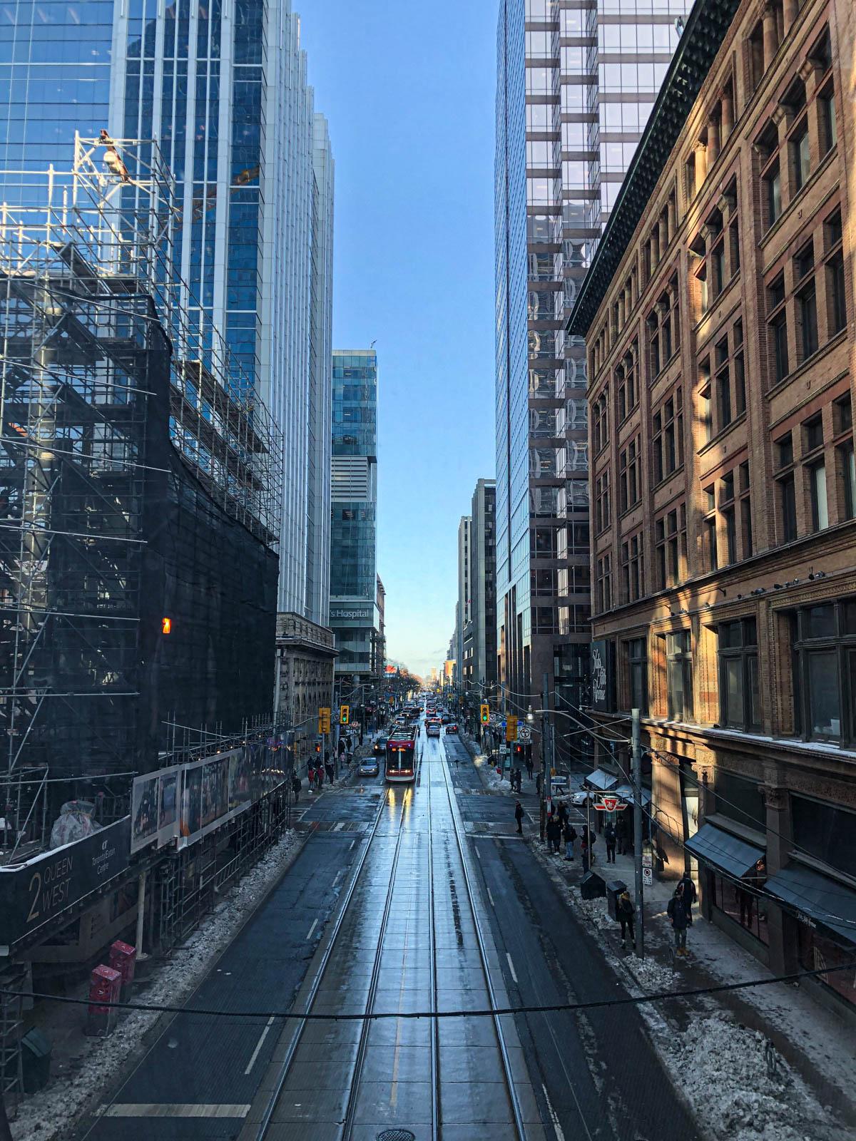 comparer-toronto-aux-autres-villes-canadiennes