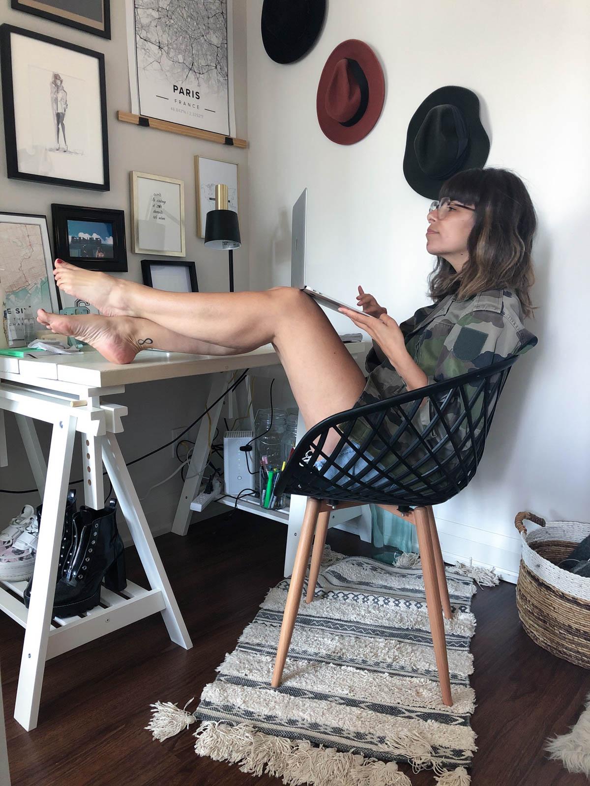 quel-metier-en-freelance