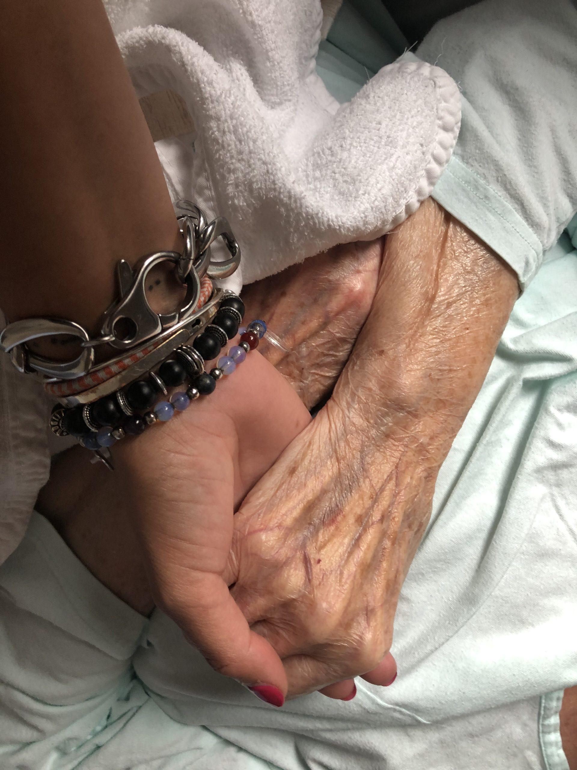 relation-grandmere-petits-enfants