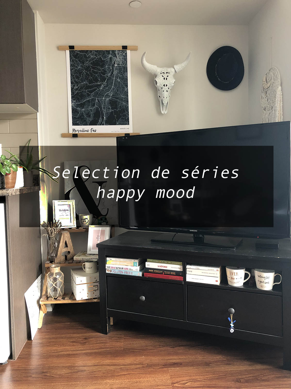 quoi-regarder-series-good-mood