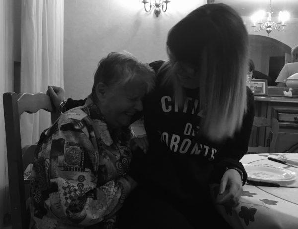 vivre-avec-azlheimer-grandmere